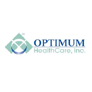 Insurance Carriers - Total Medicare Savings